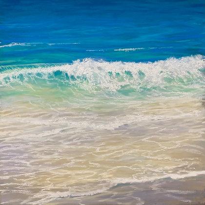 Atlantic Shore IV