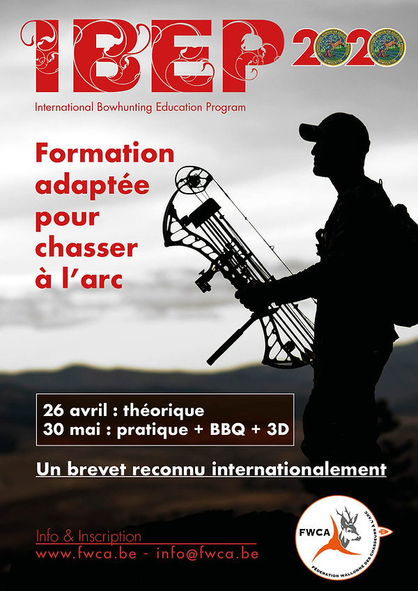 Affiche-IBEP-2020-A4-HR.jpg