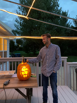 pumpkin Jesus.JPG