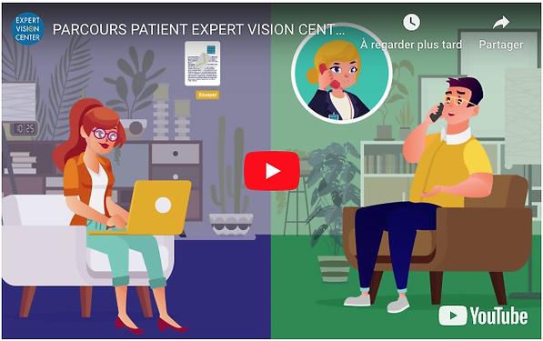 parcours-patient-expert-vision-center-hp