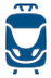tram_iconeBLEU.png