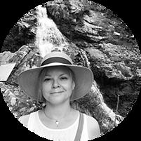 avis-expert-vision-elisabeth.png