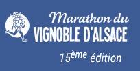 marathon-vignoble.jpg