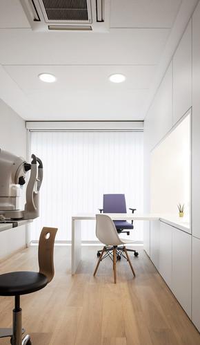 consultation-expert-vision-center-strasb