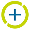 logo_cible_evc.png