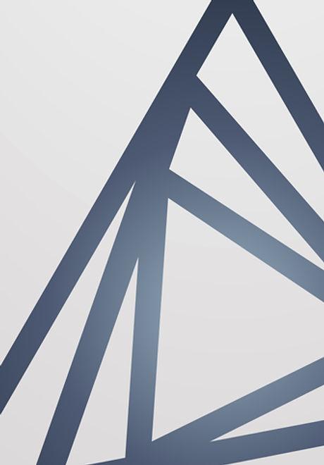 TCW_Triangle_Vignette_RGB_300dpi.jpg