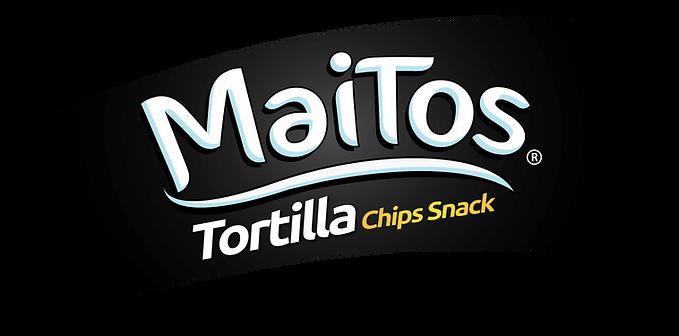 Logo Tortilla-01.png