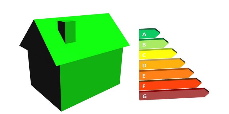energy-efficiency-1616970_1920.jpg