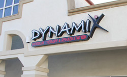 Dynamix%2520Front_edited_edited