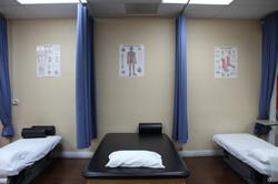 Dynamix Tx Beds