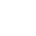 voiture (2).png