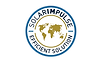 Logo Solar Impulse.png