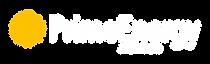 logo-PrimeEnergy-Advice-20190225-02.png