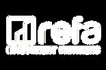 Logo Refa_Blanc.png