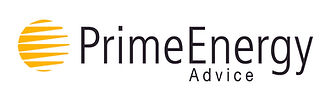 logo-PrimeEnergy-Advice-20180517-01.jpg