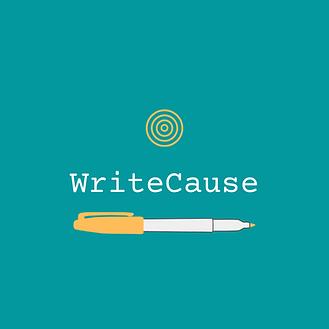 WriteCause Logo-1.png
