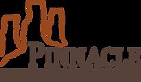 LogoWEB-2.png