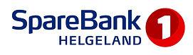 Sparebank1-web-standard-jpeg.jpg