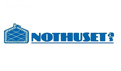 logo-nothuset-.jpg