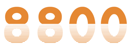 8800Singellogooransje.png