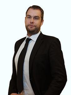 Robert Blomsø