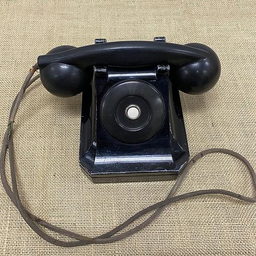 Vintage Hotel Telephone