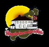skogsholmen logo.png