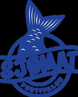 Sjømatfestivalen logo.png