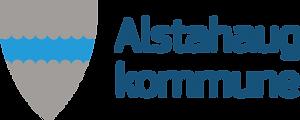 alstahaug-logo2.png