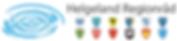 Skjermbilde 2020-02-04 kl. 10.35.12.png