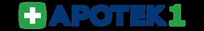 apotek1.png