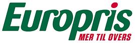 europris.png
