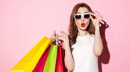 shopping-girl.jpg