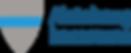 alstahaug-logo2 BRUK.png