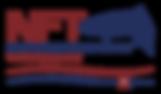 logo Norsk Fisketransport 3.png