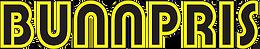 bunnpris-logo.png