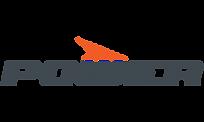 power-logo.png
