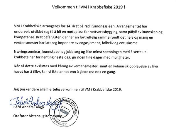 Skjermbilde 2019-07-03 kl. 13.06.00.png