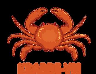 KrabbeVM-logo.png