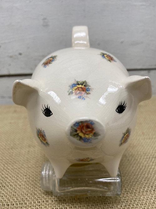 Sweet Piggy Bank