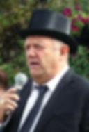 Knut Nilsen.jpg