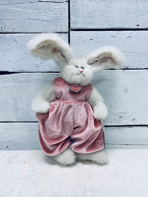 Ty Bunny