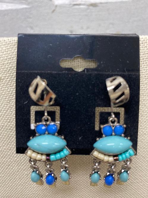 Set of 2 Earrings