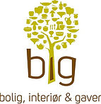 BIG_bolig_interiør_gaver_logo.jpg
