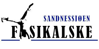 sandnessjøen_fysikalske.png