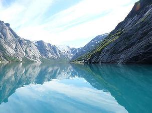 NordfjordRødøy.jpg