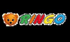 ringo-logo-500x300-px.png
