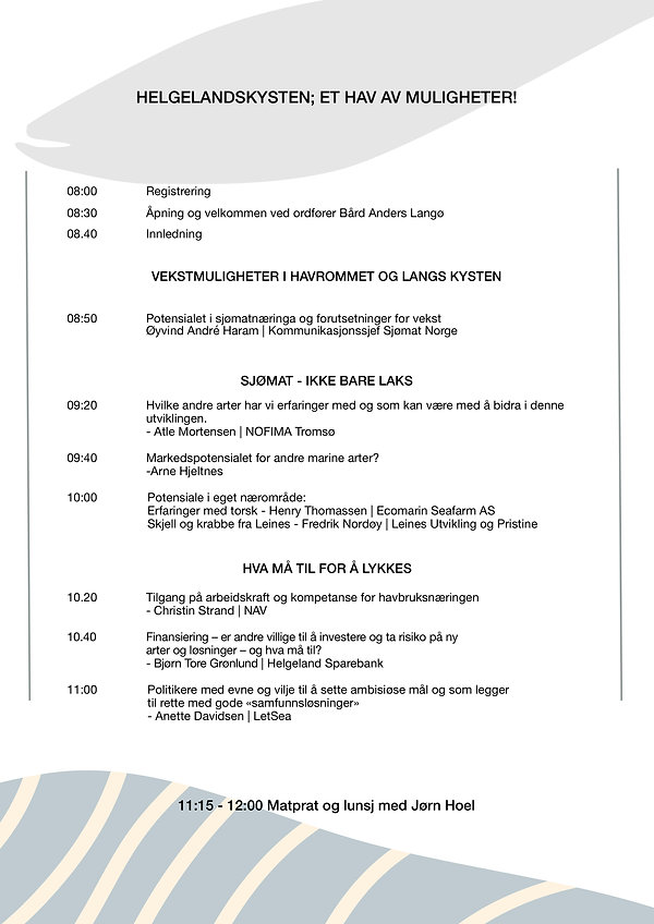 Program s 1 pdf.jpg