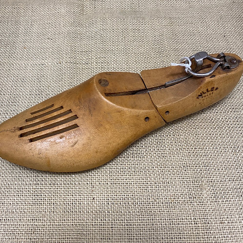 Miller Shoe Stretcher