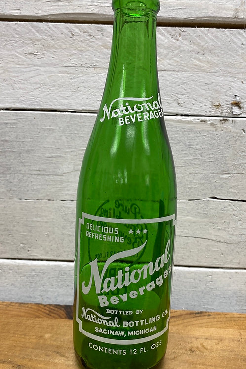 National Bottle